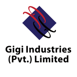 GIGI Industries Private Limited