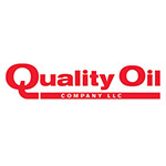 Quality Oil Co.